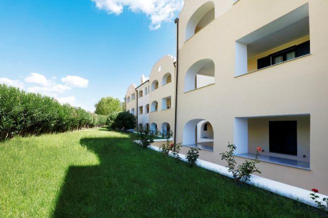 Residence Il Borgo - Immagine 3