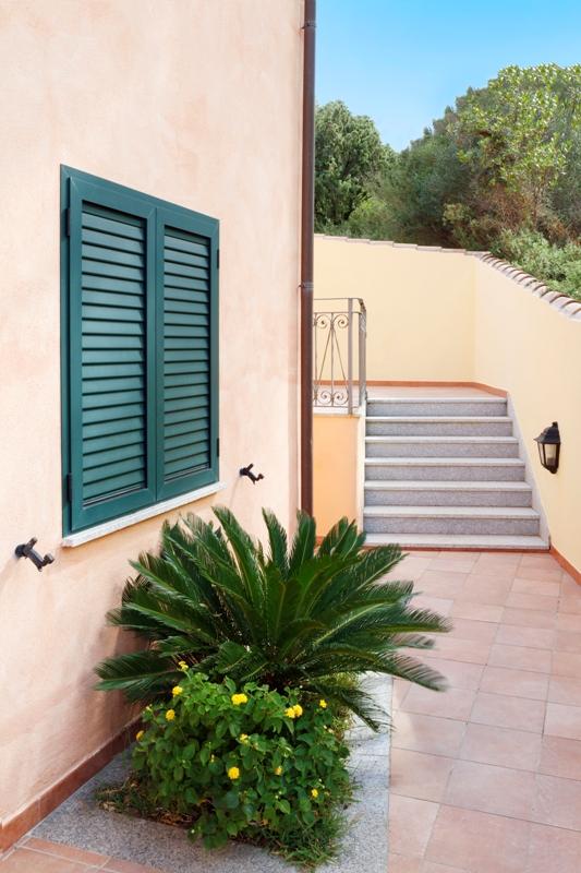 Residence Il Borgo - Immagine 4