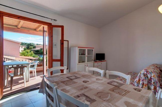 Residence Gallura - Image 10