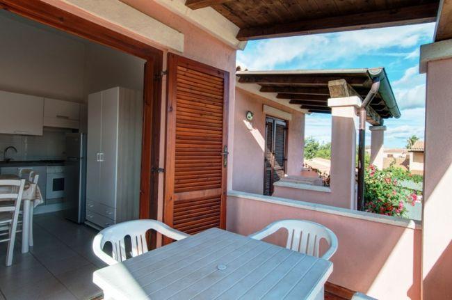 Residenz Gallura - Bild 13