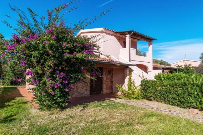 Residence Gallura - Image 2
