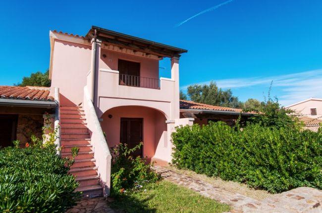 Residenz Gallura - Bild 3