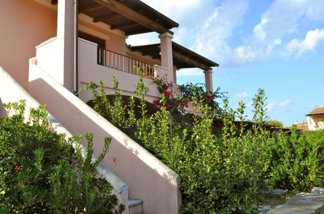 Residence Gallura - Image 4