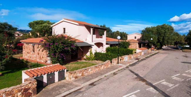 Residenz Gallura - Bild 5