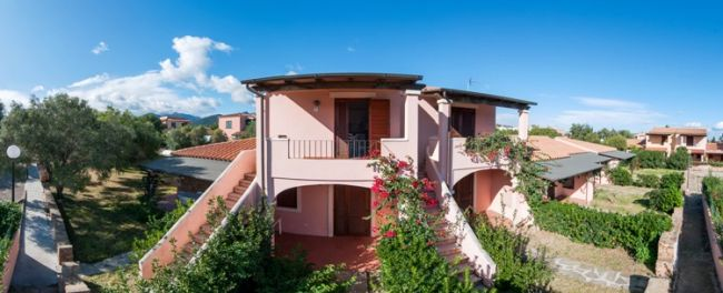 Residence Gallura - Image 6