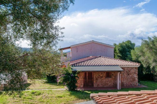 Residenz Gallura - Bild 7