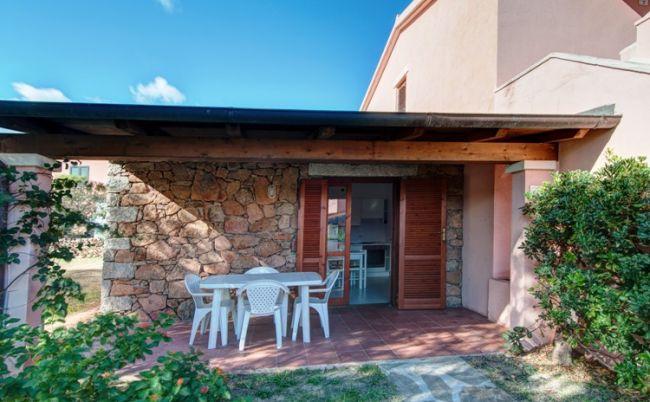 Residenz Gallura - Bild 8