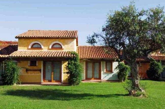 Residenz Liscia Eldi - Bild 15