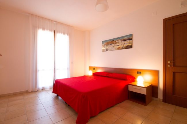 Residence Le Fontane - Immagine 19
