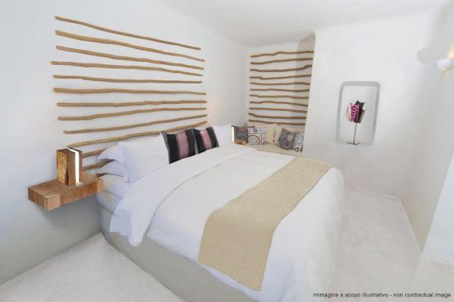 Hotel Corte Bianca - Bild 6