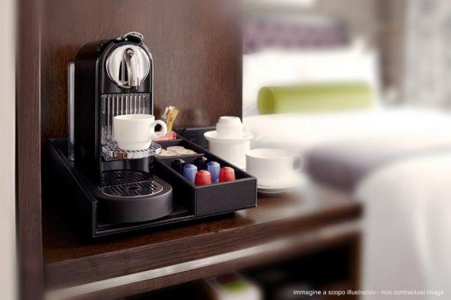 Hotel Corte Bianca - Imagen 18