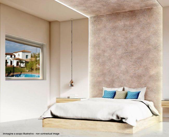 Hotel Corte Bianca - Imagen 16