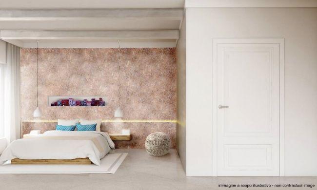Hotel Corte Bianca - Imagen 20