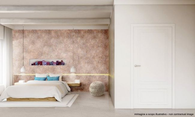Hotel Corte Bianca - Bild 20