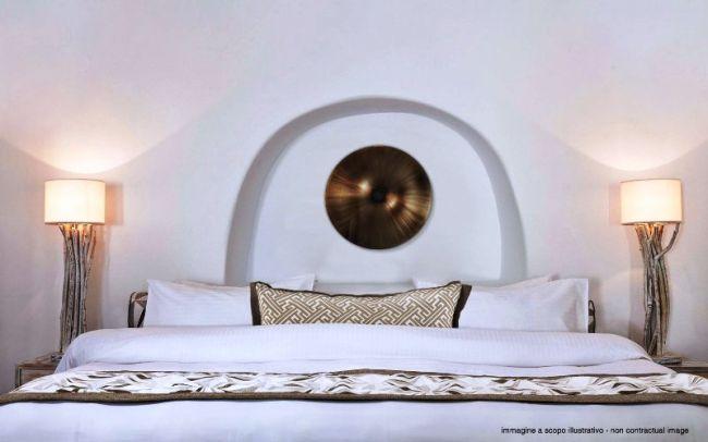 Hotel Corte Bianca - Bild 14