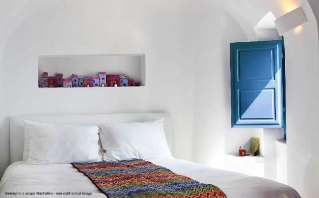 Hotel Corte Bianca - Bild 13