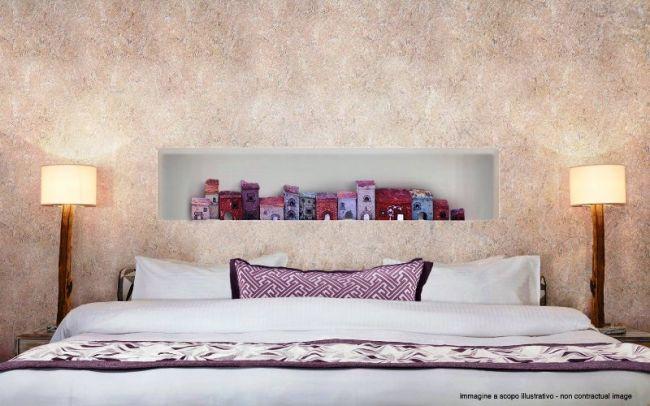 Hotel Corte Bianca - Bild 23