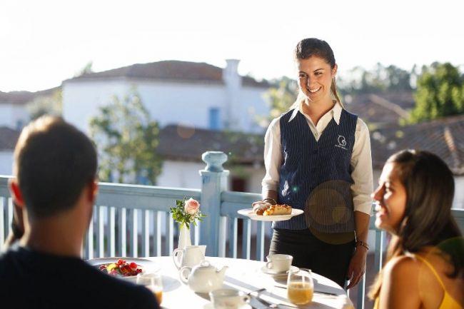 Hotel Corte Bianca - Bild 8