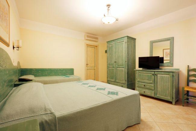 Residence Il Borgo - Immagine 22