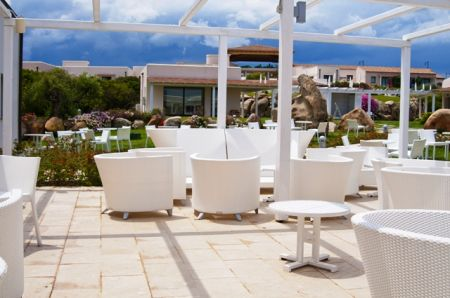 Hotel Grande Baia Resort - Bild 4