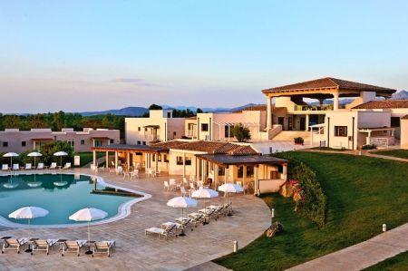 Hotel Grande Baia Resort - Bild 18