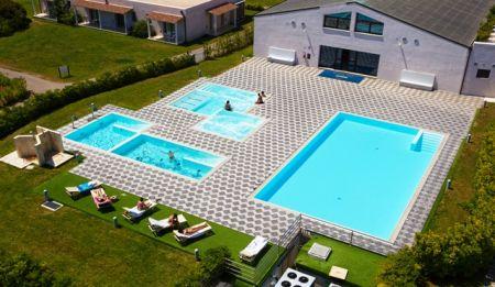 Hotel Grande Baia Resort - Bild 13
