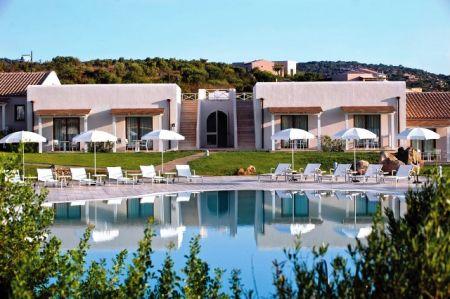 Hotel Grande Baia Resort - Bild 19