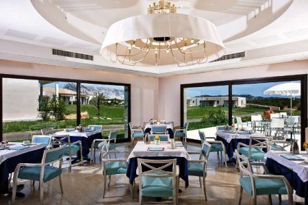 Hotel Grande Baia Resort - Bild 27