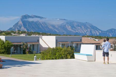 Hotel Grande Baia Resort - Bild 2