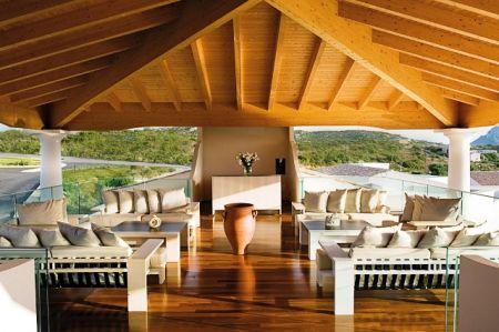 Hotel Grande Baia Resort - Bild 29