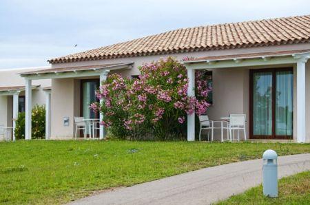 Hôtel Grande Baia Resort - Image 6