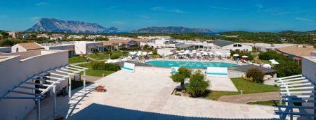 Hotel Grande Baia Resort - Bild 9