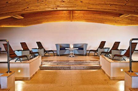 Hotel Grande Baia Resort - Bild 25