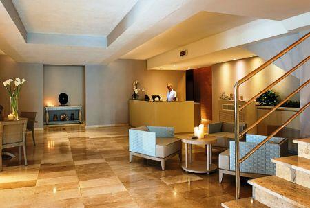 Hôtel Grande Baia Resort - Image 24