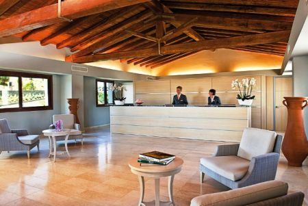Hotel Grande Baia Resort - Bild 26