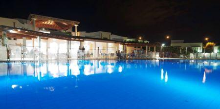 Hôtel Grande Baia Resort - Image 8