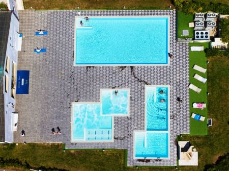 Hôtel Grande Baia Resort - Image 12