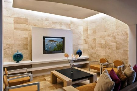 Hôtel Grande Baia Resort - Image 22