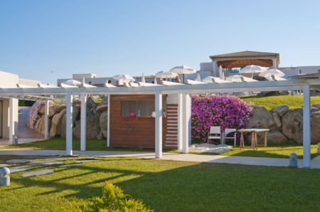 Hotel Grande Baia Resort - Bild 3