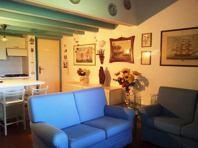 Residencia San Teodoro - Imagen 5