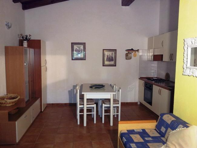 Residencia San Teodoro - Imagen 8