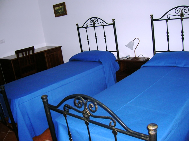 Bed and Breakfast Sandalia - Immagine 3
