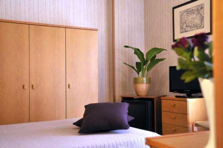 Hotel Ulivi e Palme - Immagine 6