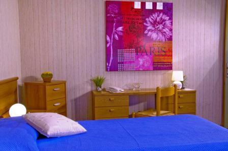 Hotel Ulivi e Palme - Immagine 2
