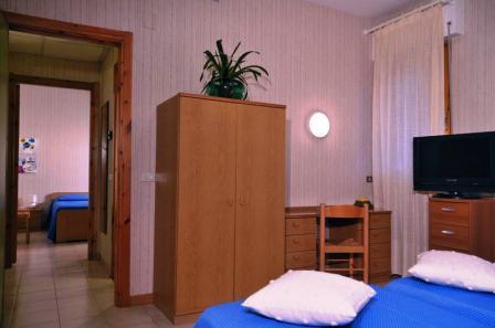 Hotel Ulivi e Palme - Immagine 5