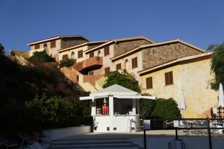 Residence Costa Ruja - Imagen 3