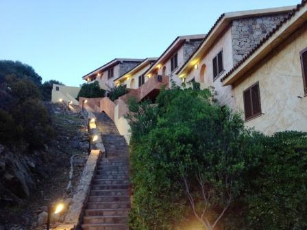 Residence Costa Ruja - Imagen 6