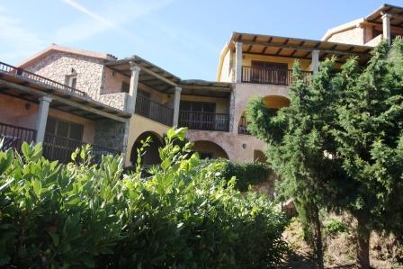 Residence Costa Ruja - Imagen 9