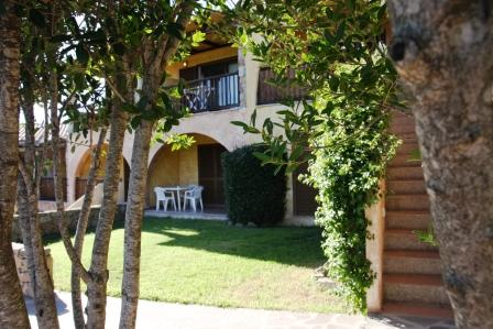 Residence Costa Ruja - Imagen 11