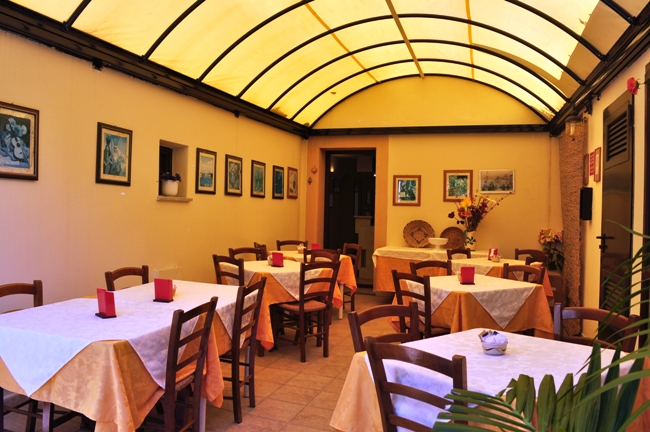 Hotel Cavour - Image 10
